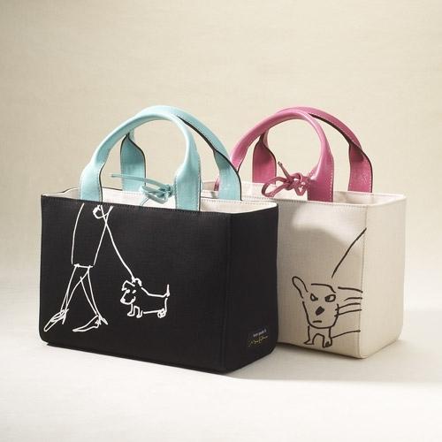 Фотографии пользователя. вязаные сумки со схемами. tanya-vamp.