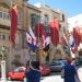 Праздничная Мальта