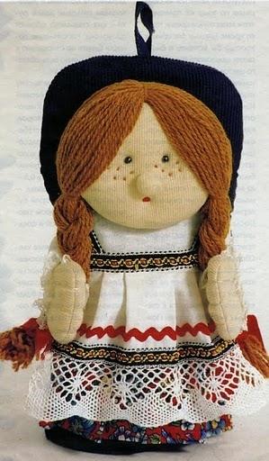 Текстильные штучки 2616503_1