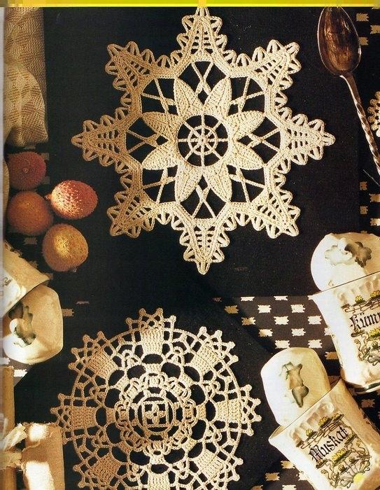 Вышивание крестиком, цветная вышивка, прорезная гладь, картины, ришелье, вышитые мешочки, кружева, филе, мотивы.