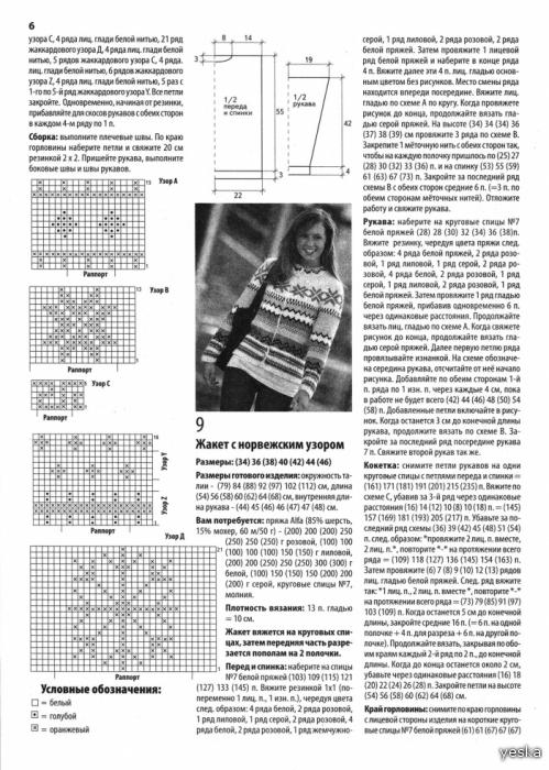 Главная  Справочник по микросхемам