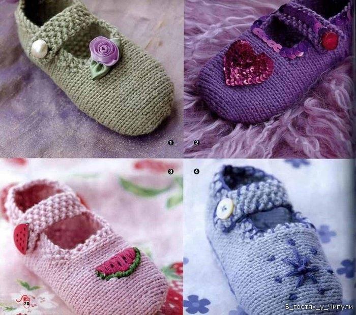 ...Схемы вязания для женщин пуловеры , Вязание спицами из ангорки ...