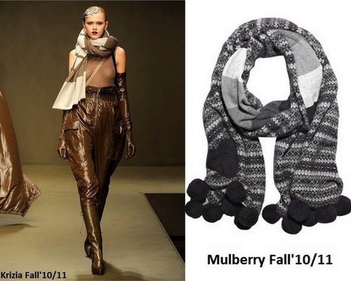 Валяные пальто.  Войлочные шарфы и палантины. .  Валяный шарф Бабочки.