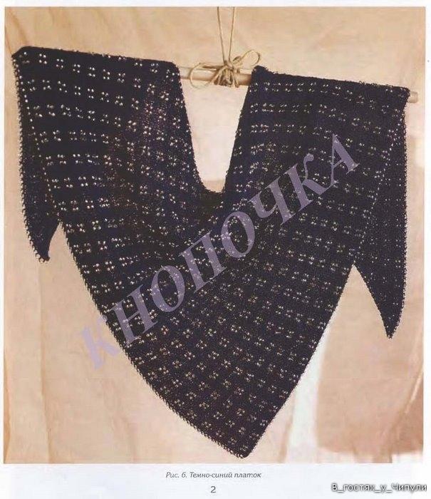 долче кабана платья новая колекция фото
