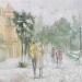 Зима в Ялте