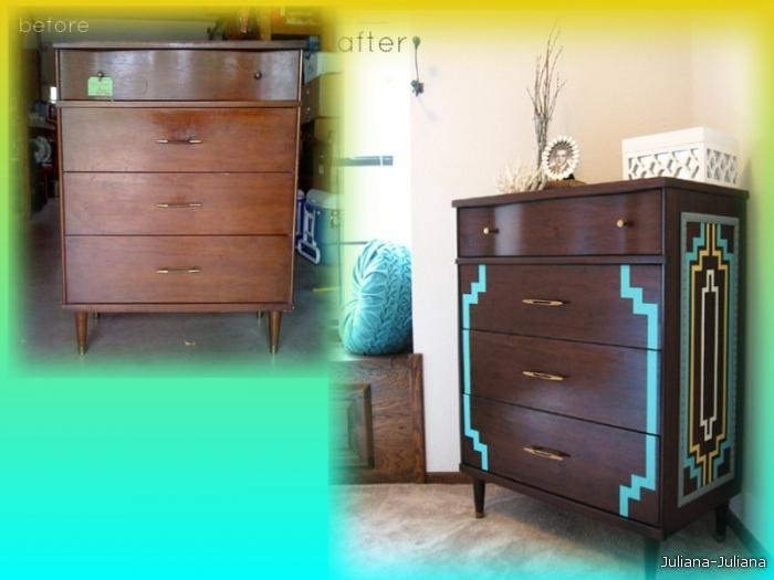 мягкая мебель склад алматы