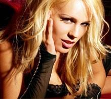 Секс на выпускном видео.