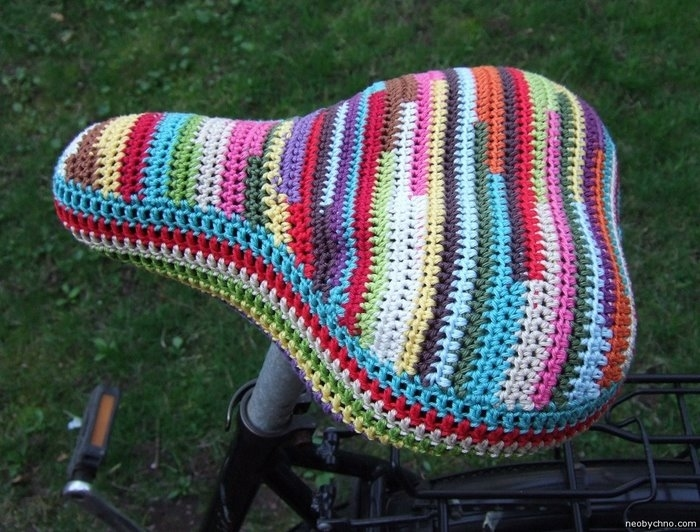 свой цитатник или сообщество!  Прочитать целикомВ.  Crochet Town.