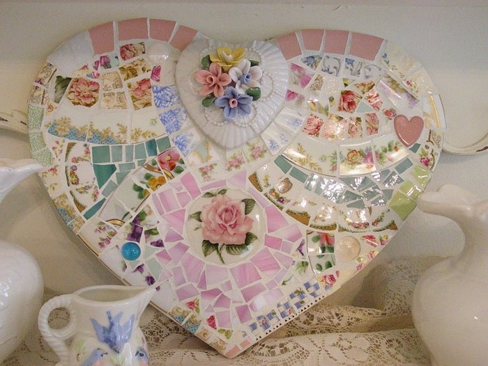 Jewelled Heart 2940115_shabby_hear