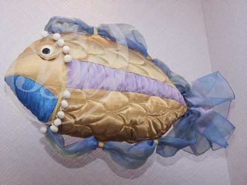 Заказ торт из мастики минск