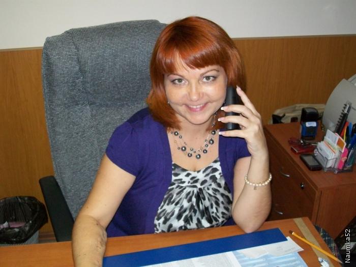 лето ) 2010