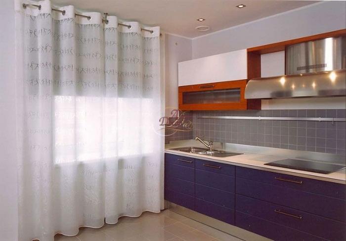 Обои для зала квартира стены на кухне