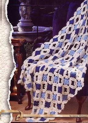 【引用】毯子~汇编 - 枫林傲然 -