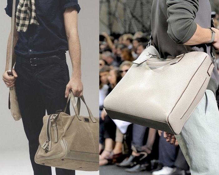 louis vuitton сумки мужские - Сумки.