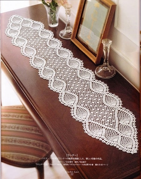 Crochet | Free Crochet Patterns