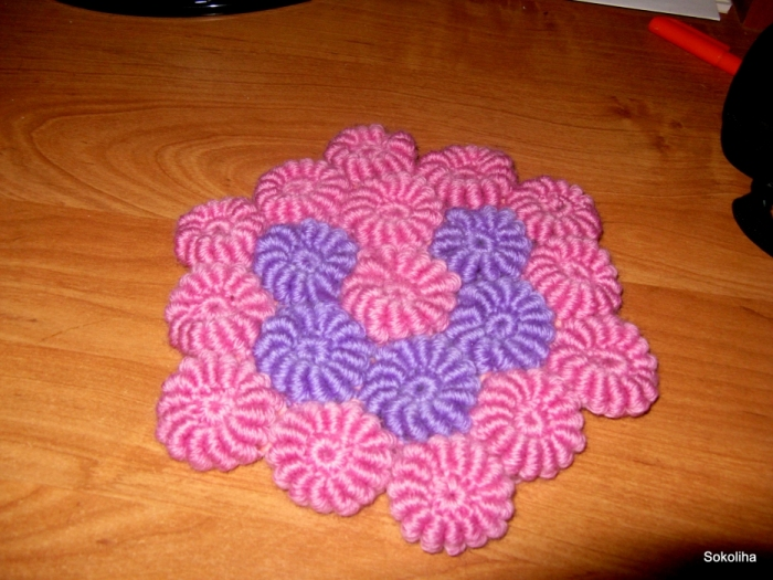 Crochet Patterns Lessons : crafts lessons: free crochet patterns make handmade, crochet, craft