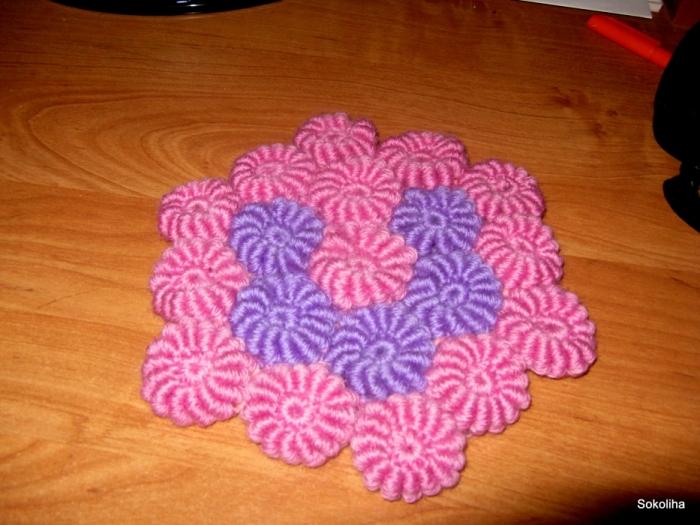 crafts lessons: free crochet patterns make handmade, crochet, craft