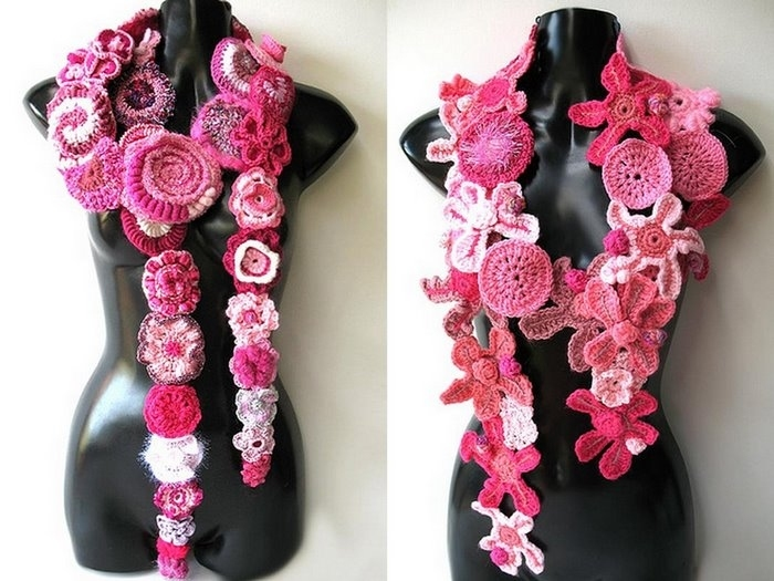 Вязаная прелесть! Розовый фриформ 3029881_rrrrrrr_rrrrrrrr_rrrrrrr_rrrrrrr1