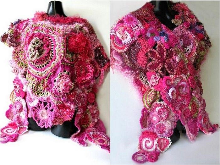 Вязаная прелесть! Розовый фриформ 3029883_rrrrrrr_rrrrrrrr_rrrrrrr_rrrrrrr