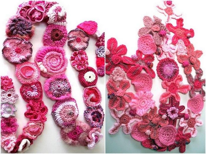 Вязаная прелесть! Розовый фриформ 3029899_rrrrrrr_rrrrrrrr_rrrrrrr_rrrrrrr6