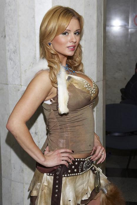 Самые красивые женщины 20 века Секссимволы кумиры