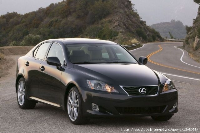 15379547_2006LexusIS250and350PressPhotosA640.jpg