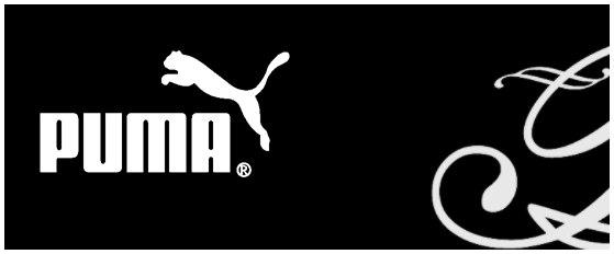 Puma сделала гоночные машины из старых коробок.