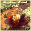 14366860_happiness_doesnt_end (120x120, 29Kb)
