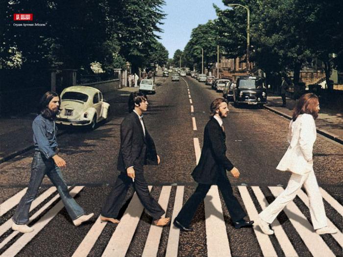 21119465_BeatlesAbbeyRoad.jpg