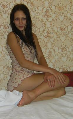 девушка из москвы познакомиться с узбеком