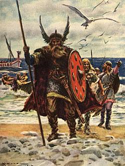 http://img1.liveinternet.ru/images/attach/b/0/853/853198_viking001.jpg