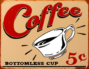 22811412_D1178Coffee5Posters (350x271, 31Kb)