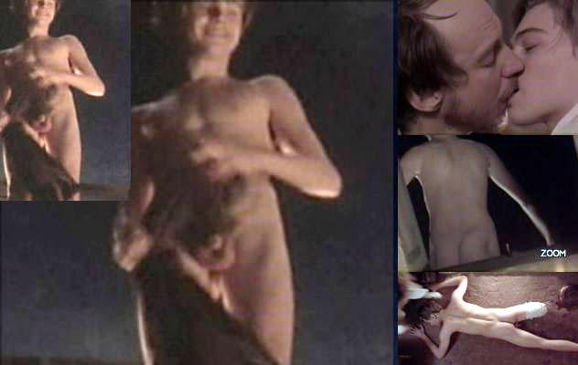 Leonardo dicaprio nude phototp lickers sorority shemale