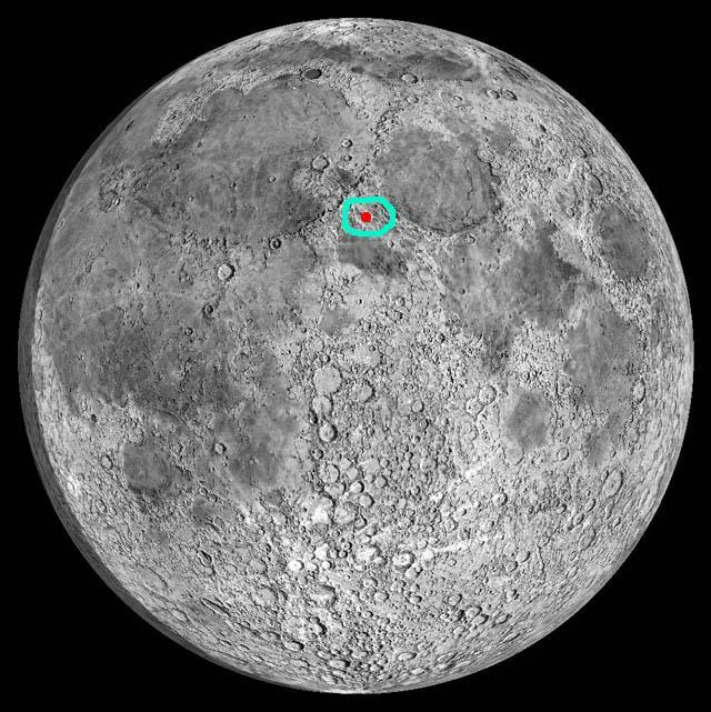 адрес карта луны с фото и названиями эти татуировки делают