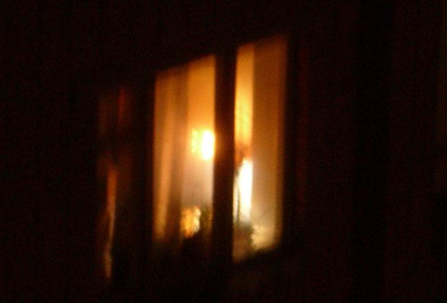 Подглядывают в ночные окна — img 14
