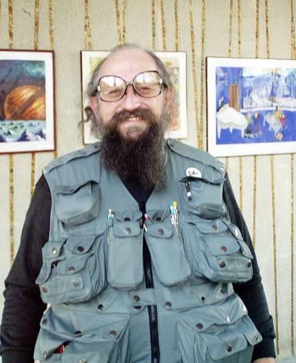 Покупка одежды через интернет (было  Джинсовый кризис в Москве. Где купить  нормальные джинсы ) (часть 3) - Версия для печати - Конференция iXBT.com 44c842088e2