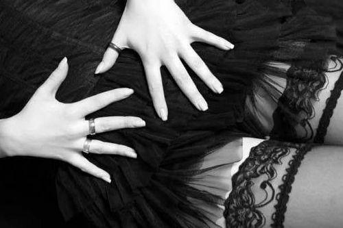 narezki-goticheskaya-erotika-foto-lobki-vzroslih