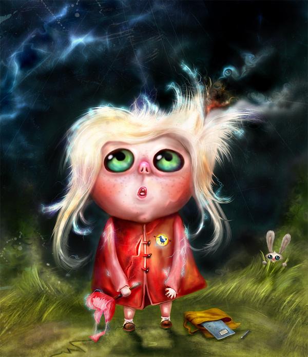 Картинки на аватарку для девушек прикольные облом, стиле рустик открытки
