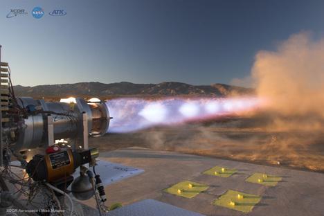 07-01-16_liquid_methane_rocket_engine (468x312, 81Kb)