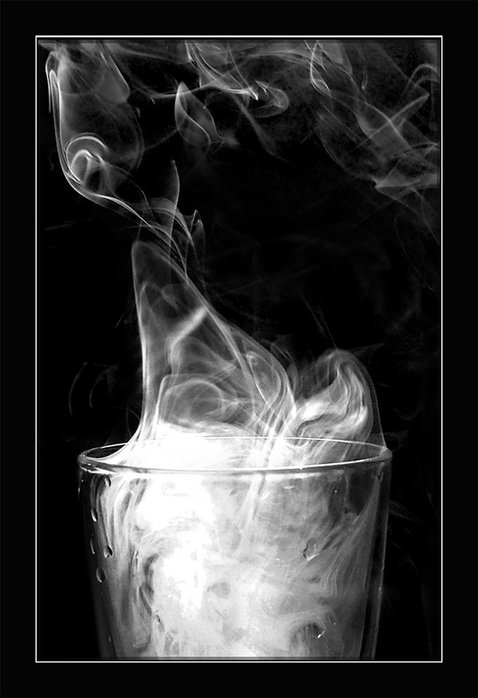 smoke_5___black_and_white_by_4420 (478x698, 44Kb)
