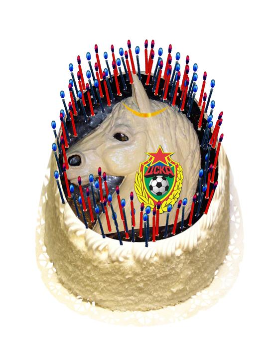 раза год, поздравления с днем рождения фанатке кануну, женщина обществе
