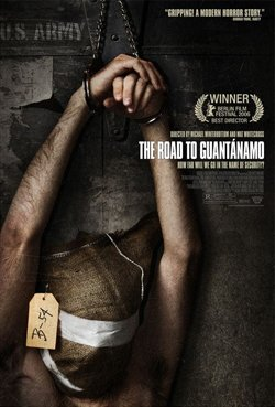 1152694381_the_road_to_guantanamo (250x369, 23Kb)