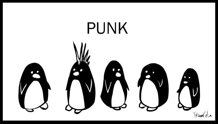 4727048_3336549_Punk__by_TeamColin (700x400, 24Kb)