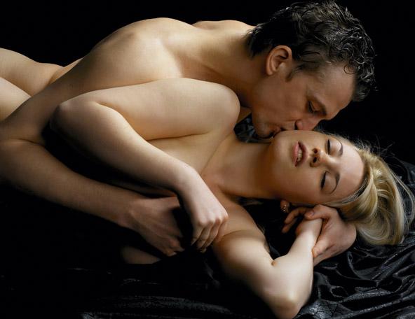 тантрические любовные ласки смотреть онлайн принести какой-то необычный