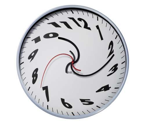f5f09eaaa7e3 Необычные часы