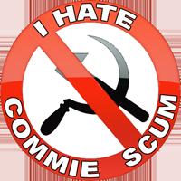 100 років тому більшовики оголосили про початок червоного терору - Цензор.НЕТ 7156