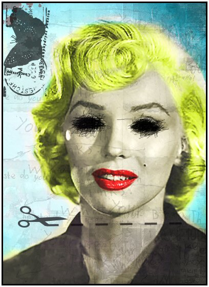 11234872_Another_Monroe_Piece_by_chris_wrecker (408x560, 67Kb)