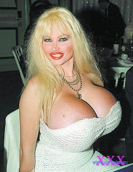 Ferrari порно актриса