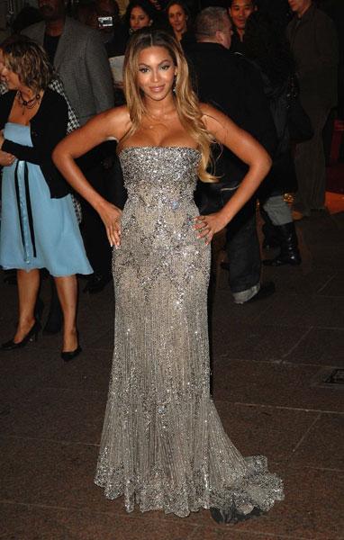 600 pxРазмер.  Самые красивые платья 2007 года HitLife.  Mejind.