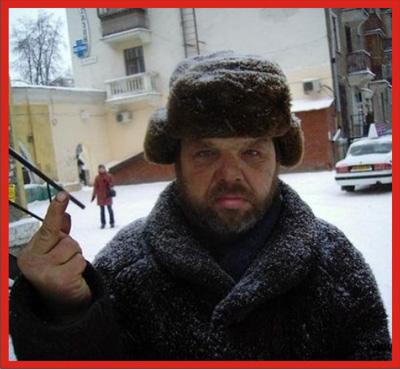 http://img1.liveinternet.ru/images/attach/b/3/14/671/14671455_clip_image001.jpg